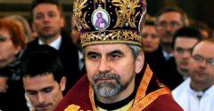 Vatikán začal s vyšetrovaním slovenského biskupa, ktorý čelí obvineniam zo sexuálneho obťažovania