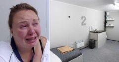 Vrámci experimentu zavreli 5 ľudí na samotku bez internetu. Niektorí sa takmer zbláznili