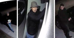 Sofistikovaní zlodeji áut tentokrát úradovali v Senci. Majiteľ o auto neprišiel vďaka svojmu zvyku