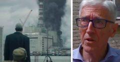 Zástupca riaditeľa elektrárne a ďalší zamestnanci prezrádzajú, či je dej seriálu Černobyľ založený na skutočnosti