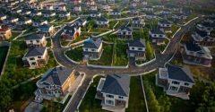 Vedľa Bratislavy postavia mesto, ktoré bude poháňané obnoviteľnou energiou. Jeho výstavba bude stáť 1 miliardu eur