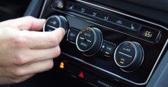 Ako čo najrýchlejšie vychladiť interiér auta? Jednoduchý spôsob oceníte hlavne počas horúcich letných dní