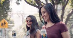 Corona prišla so skvelým nápadom, ako odľahčiť životné prostredie od stoviek ton plastov