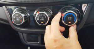 Automobilka vymenovala najväčšie chyby, ktorých sa dopúšťame pri používaní klimatizácie