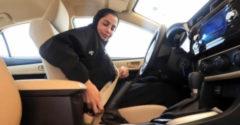 Saudská Arábia zlepšuje práva žien. Onedlho budú môcť cestovať bez povolenia muža a mnoho iného