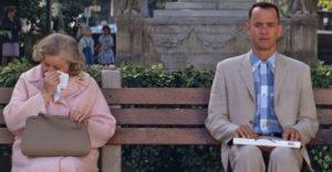 Fakty o filme Forrest Gump, ktoré vás prinútia pozrieť si túto klasiku znovu