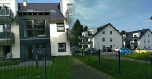 Ako sa majú nemajetní Nemci? Takto vyzerá sociálne bývanie pre chudobných v Nemecku