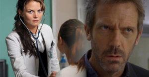 Spomínate si na krásnu Cameronovú zo seriálu Dr. House? Dnes je z nej udržiavaná 40-nička