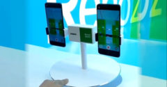 Čínsky smartfón so svojou brutálnou optickou stabilizáciou zahanbil aj vlajkové lode známych značiek
