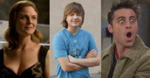 Komu patria slovenské hlasy v najznámejších seriáloch? Niektorí dabéri sa na svoje postavy aj podobajú