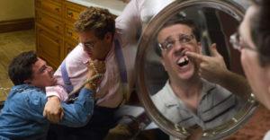 Fakty o známych filmoch, ktoré doposiaľ netušili ani mnohí verní fanúšikovia