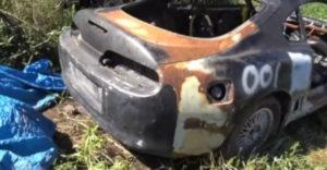 Šikovní mechanici sa pustili do obnovy ikonickej Toyoty Supry, ktorá roky hnila v poli